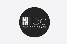 the_bee_coach
