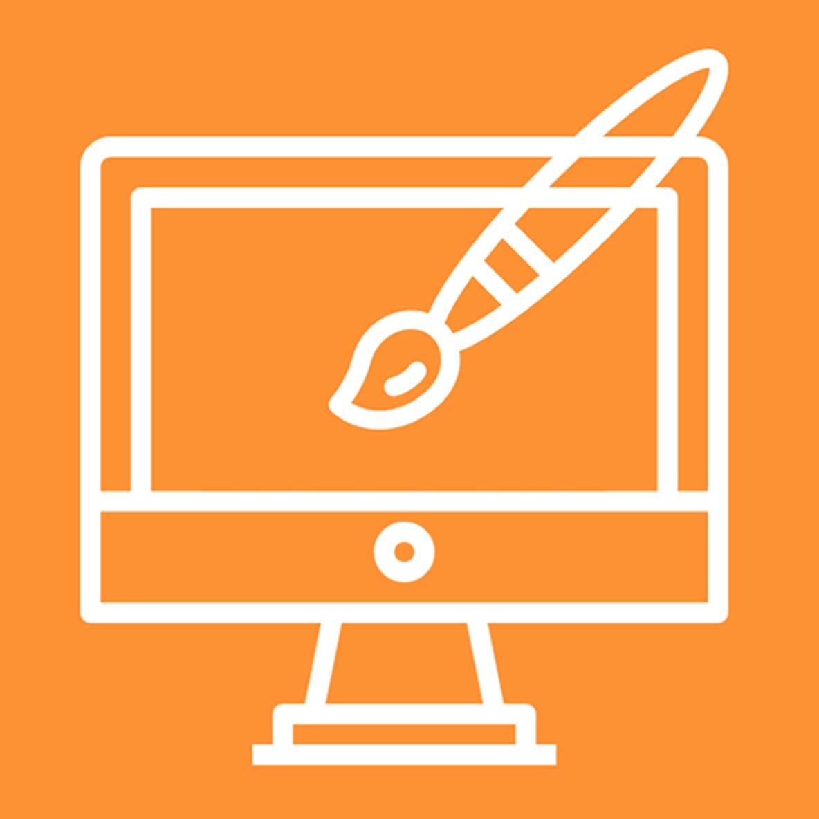 webdesign_inco